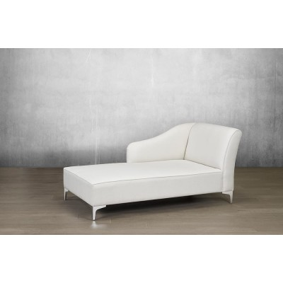 Lounge Chaise R-850/851
