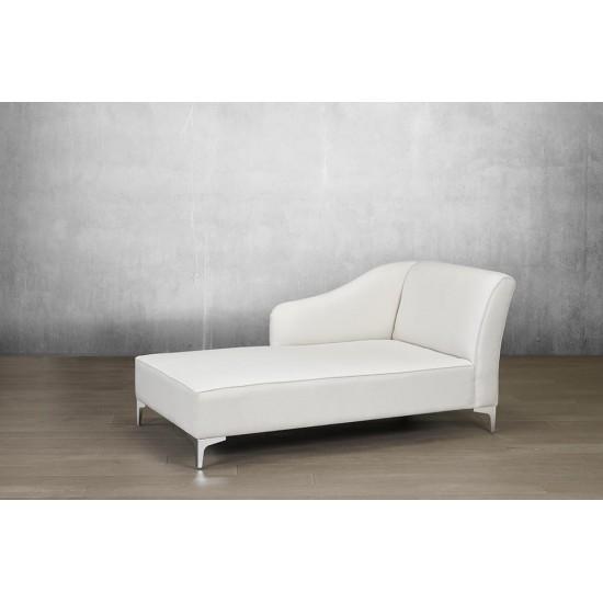 Chaise lounge R-850/851