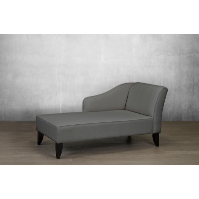 Lounge Chaise R-852/853