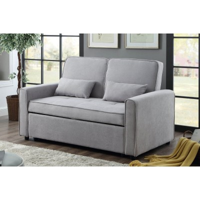 Sofa Bed T-1850