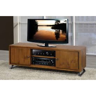 "55"" TV stand T-730"