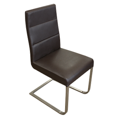 IC Chair