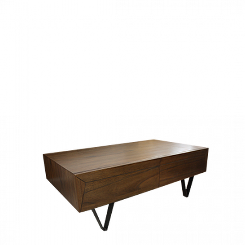 Swell Croft Coffee Table Francis Campbell Meubles Ibusinesslaw Wood Chair Design Ideas Ibusinesslaworg