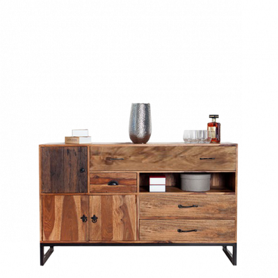 Mac Sideboard