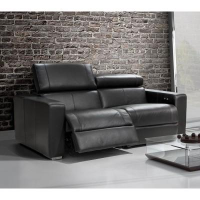 Sofa 3024 Inclinable Électrique