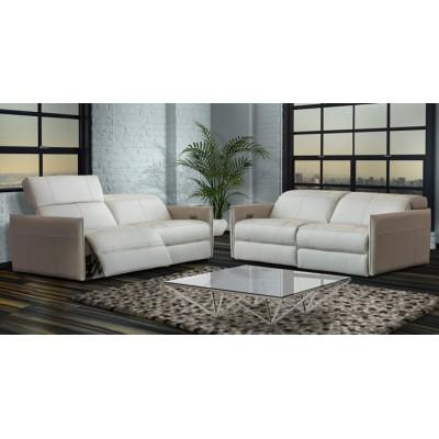 Sofa 3030 Inclinable Électrique