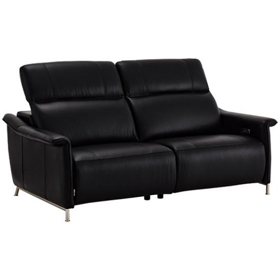 Sofa Condo Rialto 3036 Inclinable Électrique (17E-18E)