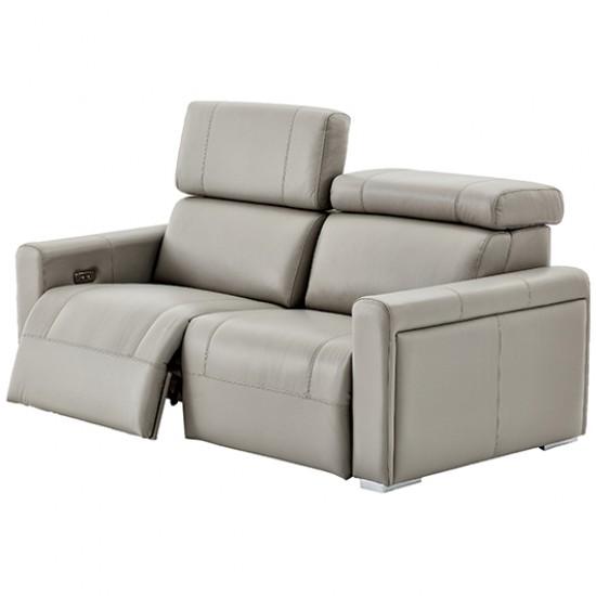 Sofa Condo Orleans 3042 Inclinable Électrique (17E-18E)