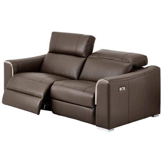 Sofa Condo Mateo 3044 Inclinable Électrique (17E-18E)