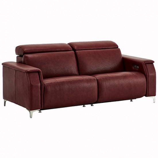 Sofa Condo Roma 3058 Inclinable Électrique (17E-18E)