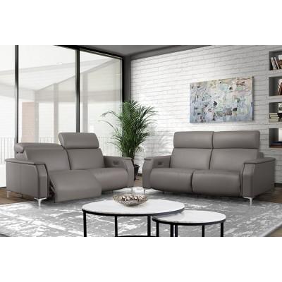Sofa 3058 Inclinable Électrique