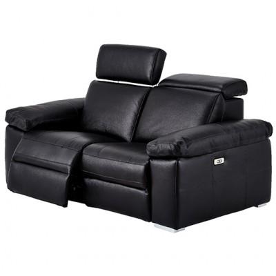 Sofa Condo Belair 3074 Inclinable Électrique (17E-18E)