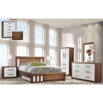 2200 King Bedroom Set